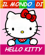 il mondo di hello kitty r.jpg
